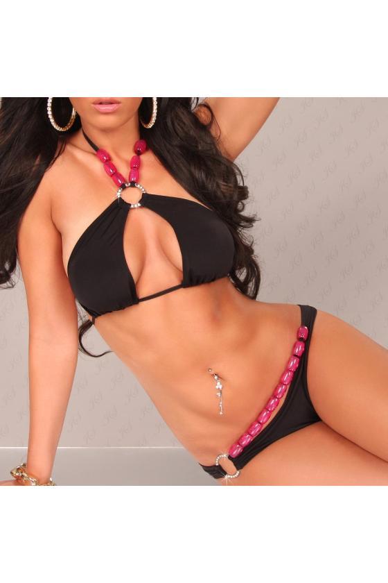 Chalato modelis 154241 Livia Corsetti Fashion_189620