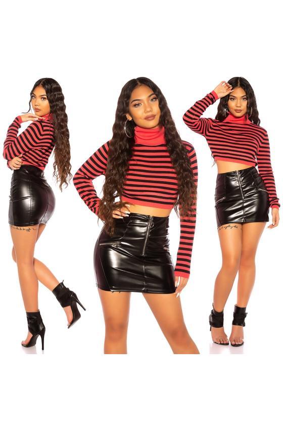 Violetinės spalvos ilga vakarinė suknelė_192420