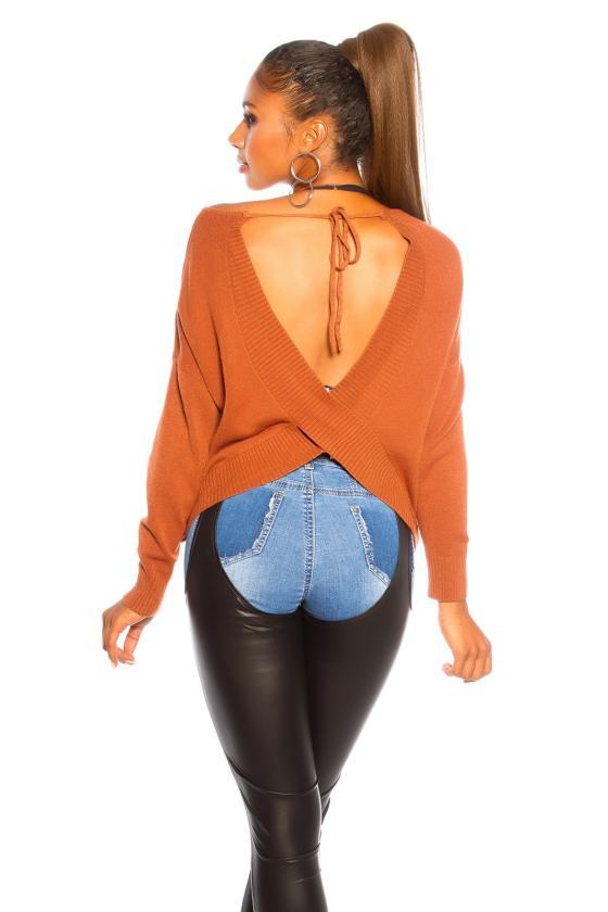Mėtų spalvos gėlėta suknelė