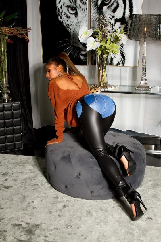 Mėtų spalvos gėlėta suknelė_192964