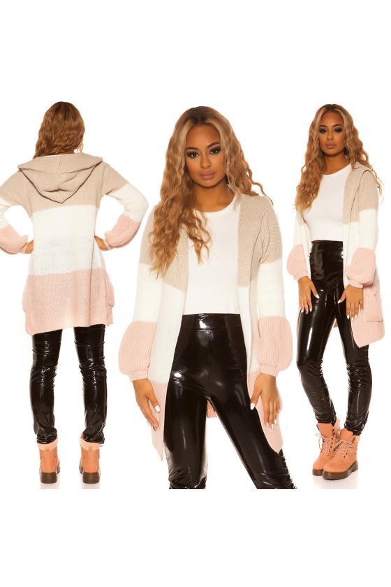 Violetinės spalvos sijonas_193036