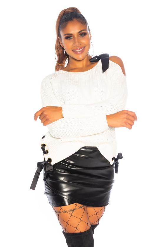 Pėdkelnių modelis 143715 Livia Corsetti Fashion