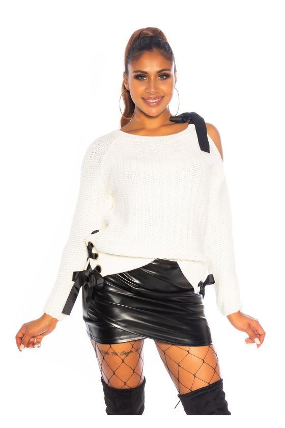 Kelnaitės modelis 29878 Livia Corsetti Fashion