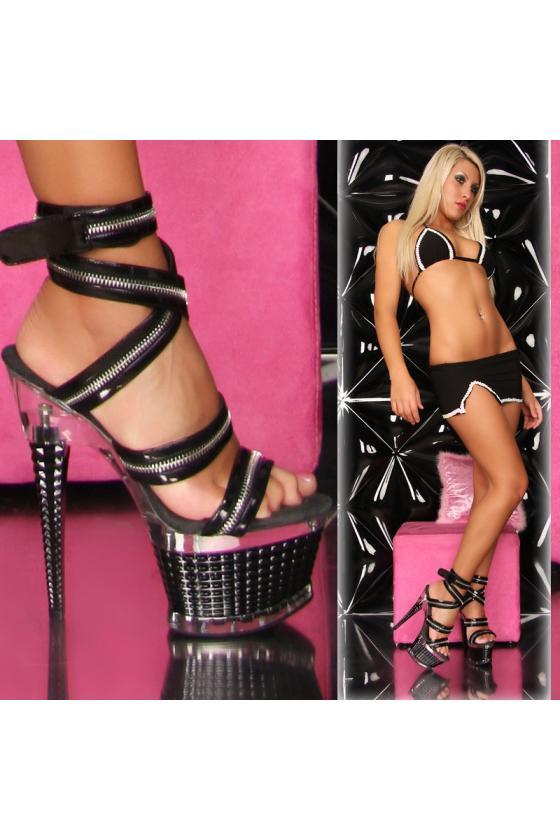 Seksualių marškinių modelis 154839 Henderson_193102