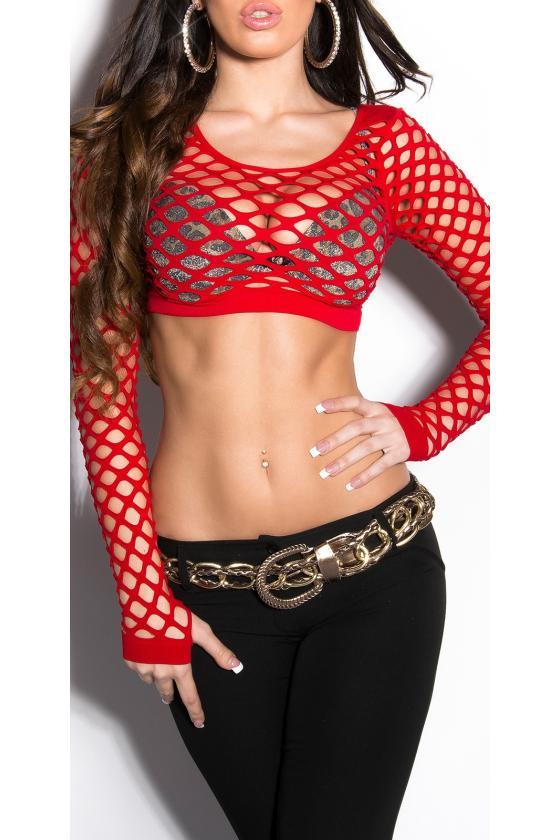 Elegantiška juoda midi suknelė 152645 Moe_195394