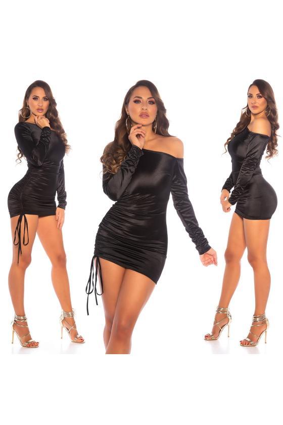 Oranžinės spalvos MULTIWAY komplektas_196580