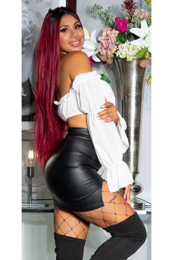 """Kivio spalvos tunika """"Bicycle"""""""
