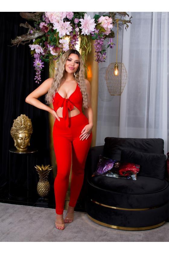 """Geltonos spalvos tunika """"Bicycle"""""""