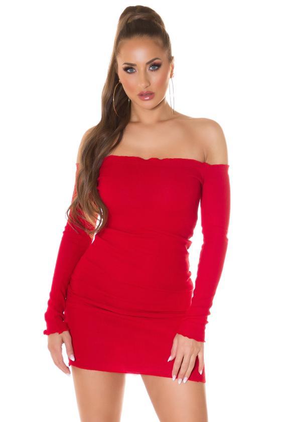 Smėlio spalvos gipiūrinė suknelė 126207_197250