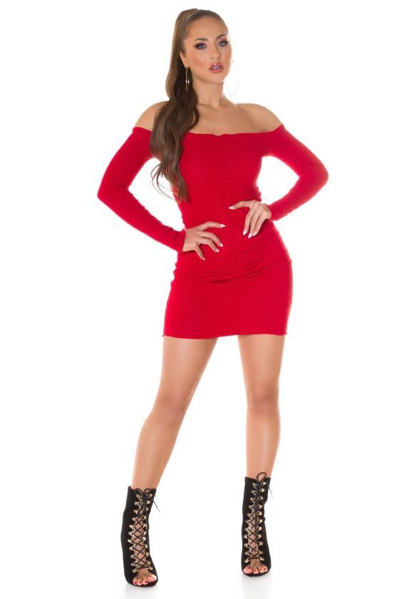 Smėlio spalvos gipiūrinė suknelė 126207_197252