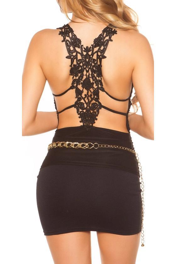 Oranžinės spalvos šifoninis apsiaustas_198621