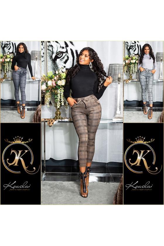 Marškinėlių modelis 155800 LaLupa
