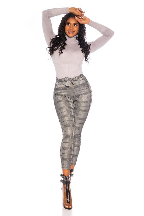 Marškinėlių modelis 155801 LaLupa_199411