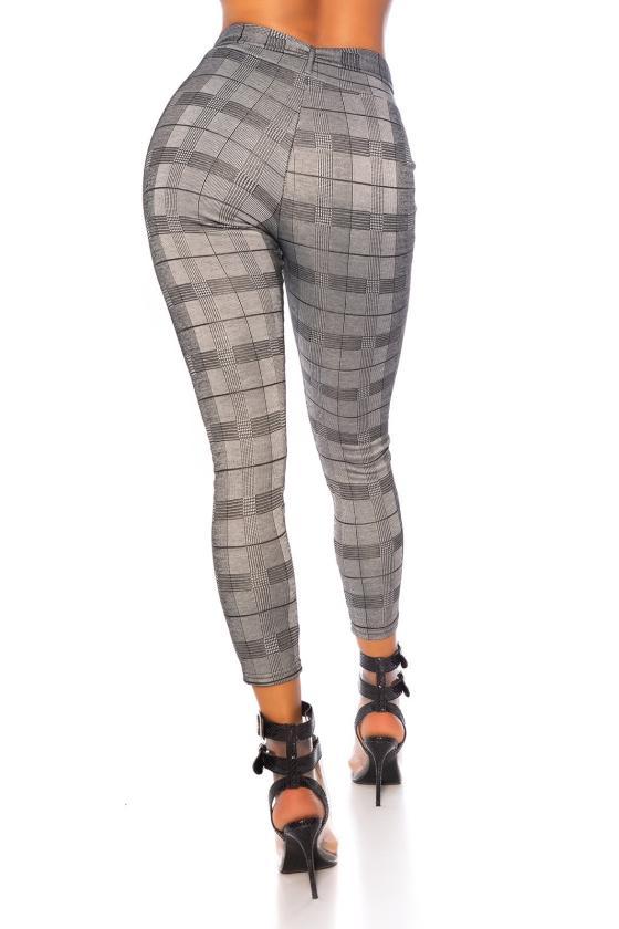 Marškinėlių modelis 155801 LaLupa_199412
