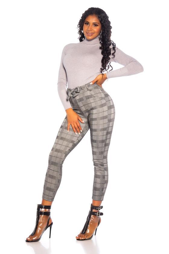 """Marškinėlių modelis 155802 """"LaLupa""""_199414"""