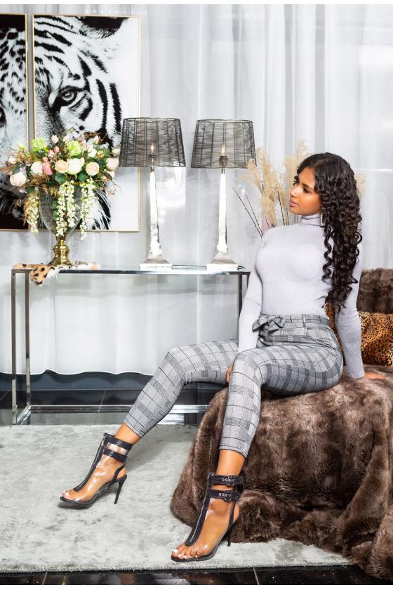 """Marškinėlių modelis 155802 """"LaLupa""""_199415"""