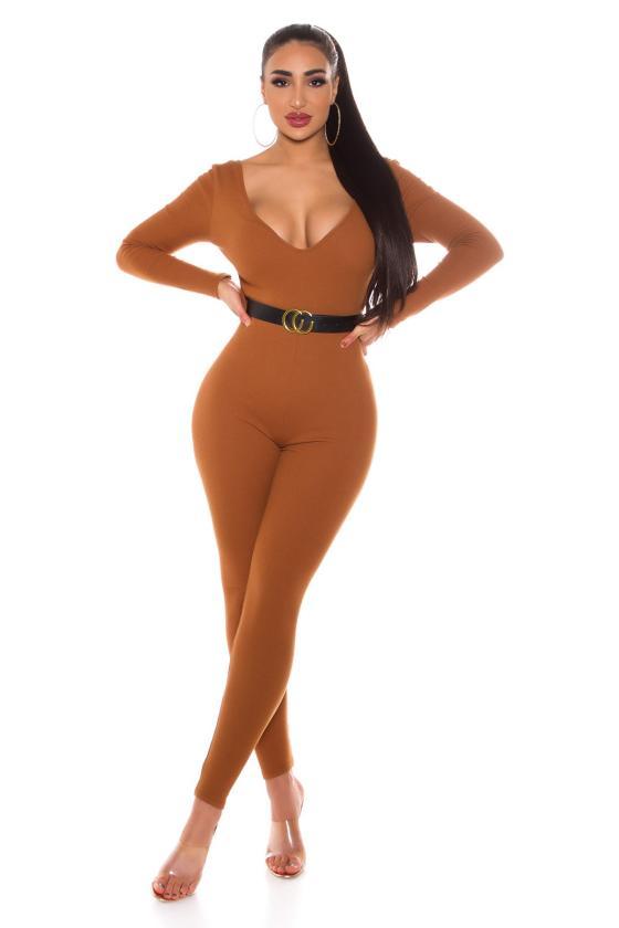 Neoninės rožinės spalvos bliuzonas 9110_199537