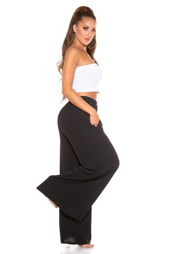 Smėlio spalvos suknelė su 3D aplikacija_199693