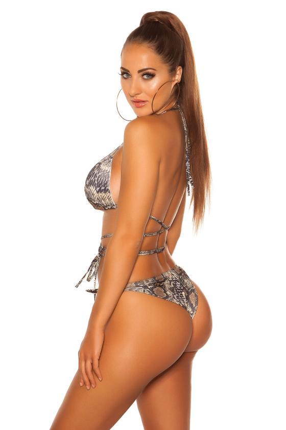 Raudonos spalvos nėrinių apsiaustas_200371