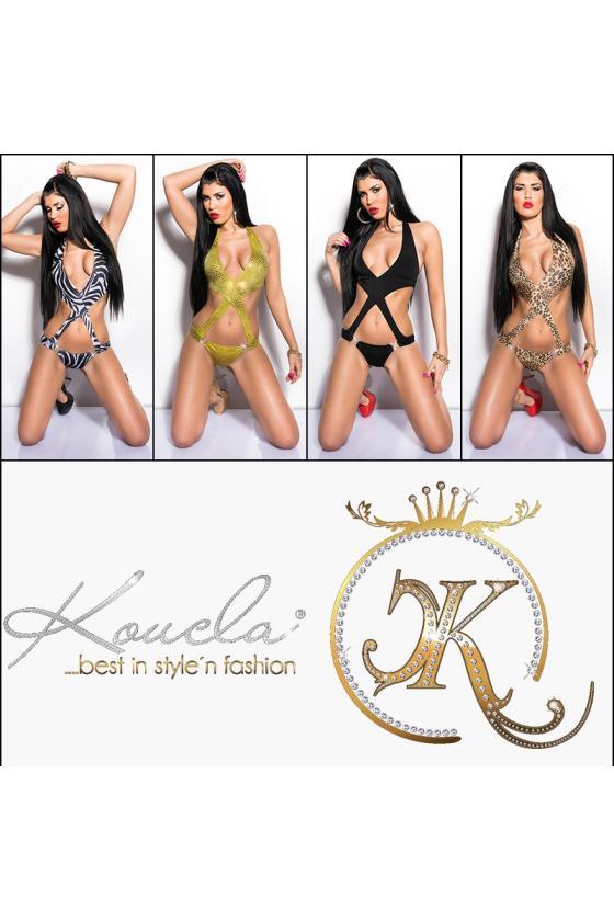 Indigo spalvos laisvalaikio suknelė 9865_201127