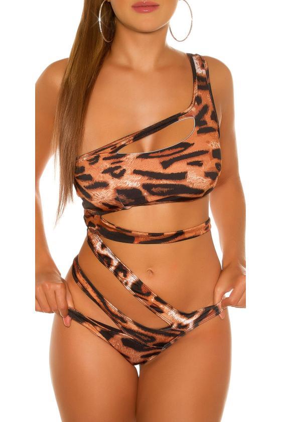 Baltos spalvos palaidinė FG521_201402