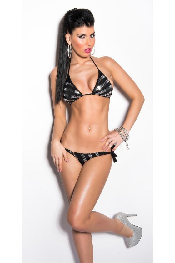 Smėlio spalvos suknelė 02657