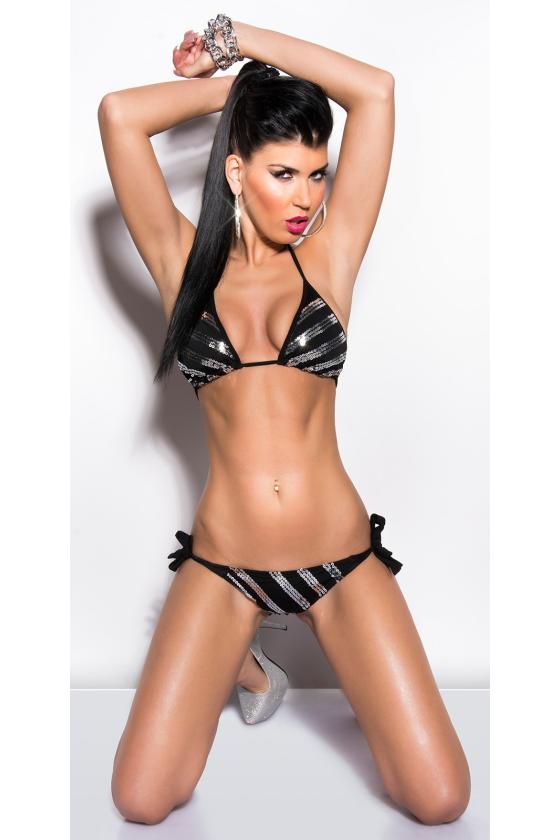 Smėlio spalvos suknelė 02657_202358