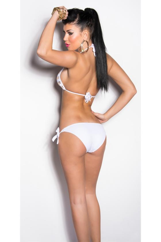 Rausvos spalvos suknelė 02657