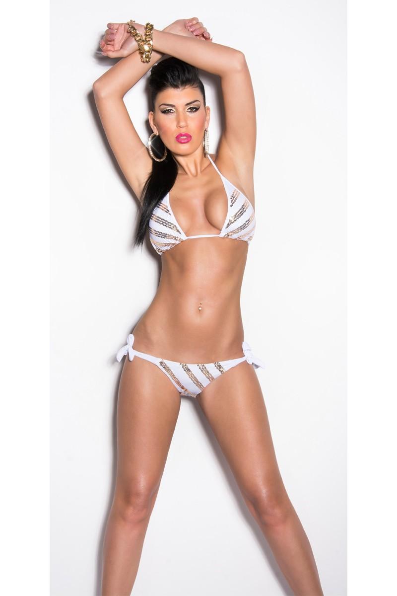 Juodos spalvos suknelė 02657_202368