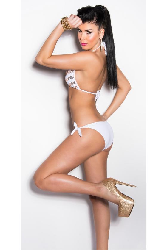 Juodos spalvos suknelė 02657_202369