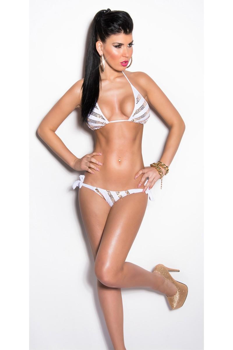 Juodos spalvos suknelė 02657