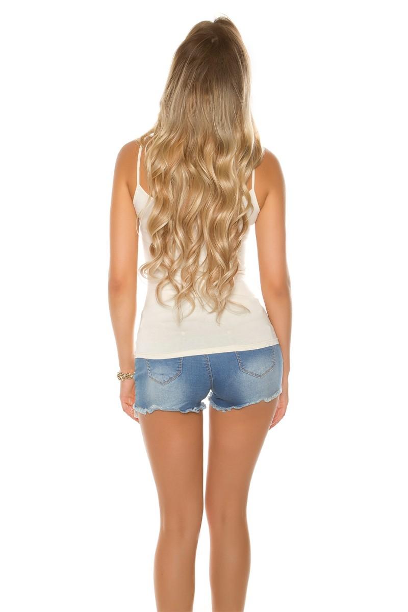 Mom fit plėšyti džinsai 16890_202519