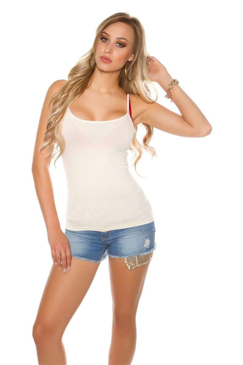 Mom fit plėšyti džinsai 16890_202521