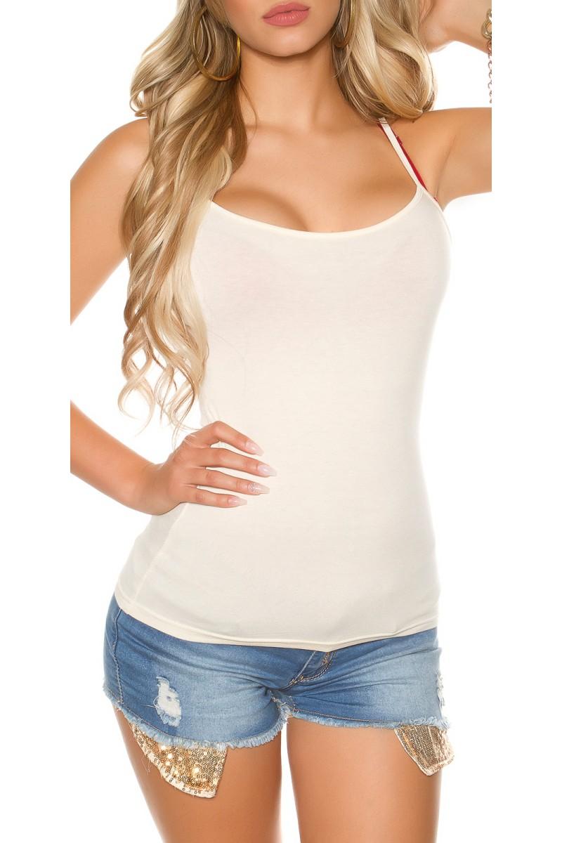 Mom fit plėšyti džinsai 16890_202522