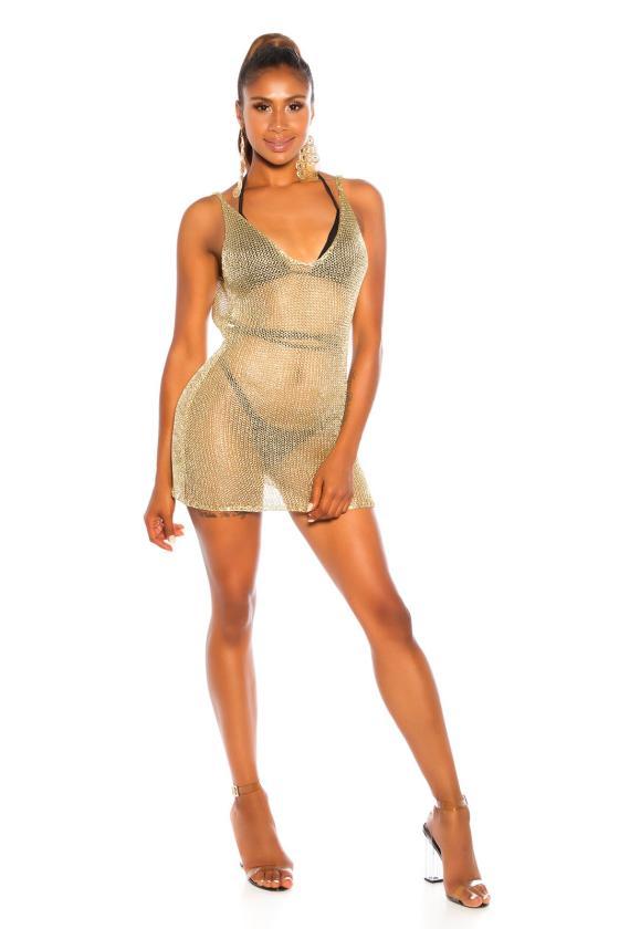 Tiesaus kirpimo džinsai su dirželiu