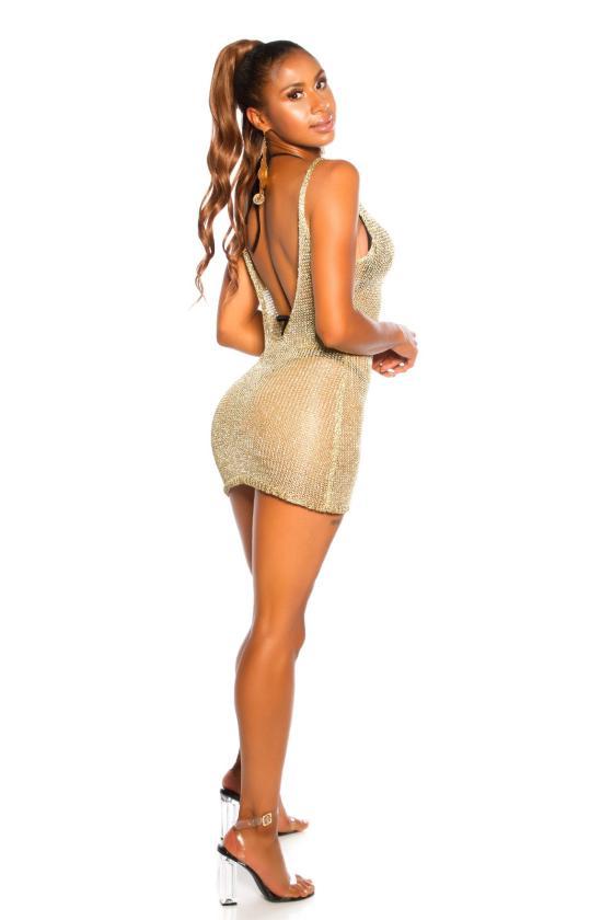 Tiesaus kirpimo džinsai su dirželiu_202578