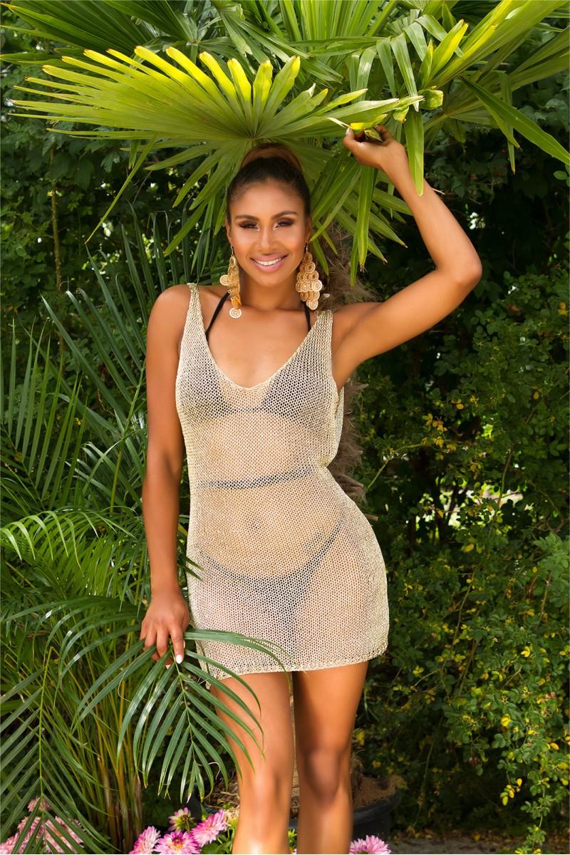 Tiesaus kirpimo džinsai su dirželiu_202579