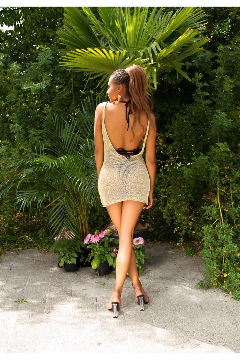 Tiesaus kirpimo džinsai su dirželiu_202580
