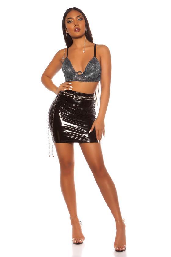 Smėlio spalvos džinsai 6861_202710