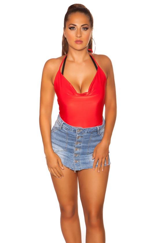 Juodos spalvos elegantiškos kelnės