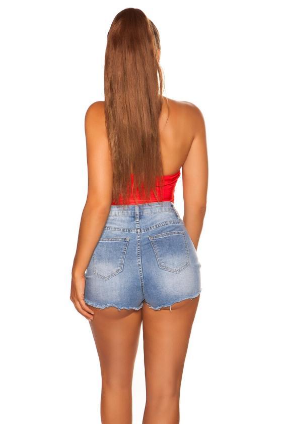 Juodos spalvos elegantiškos kelnės_202858