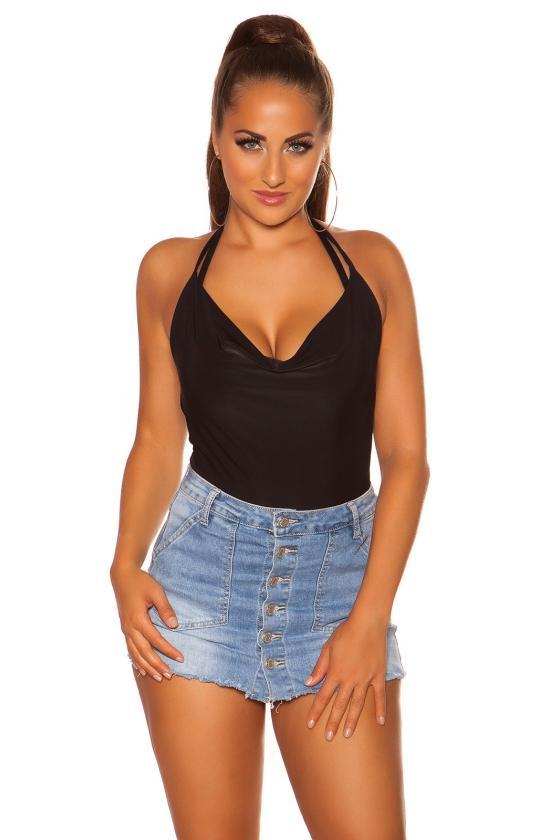 Oranžinės spalvos elegantiškos kelnės