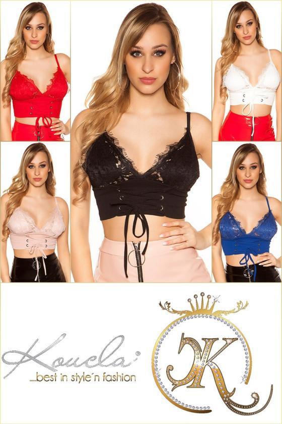 Geltonos spalvos marškiniai su užrašais_202904