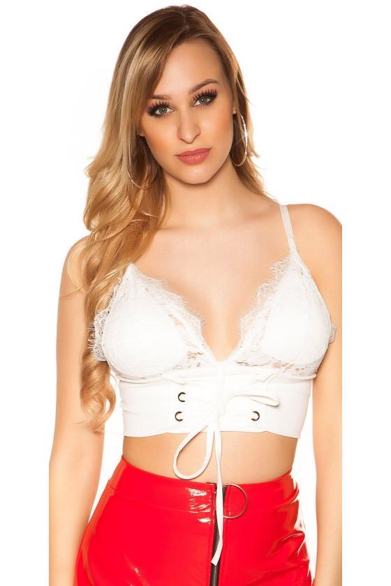 Smėlio spalvos klasikinės kelnės_202914