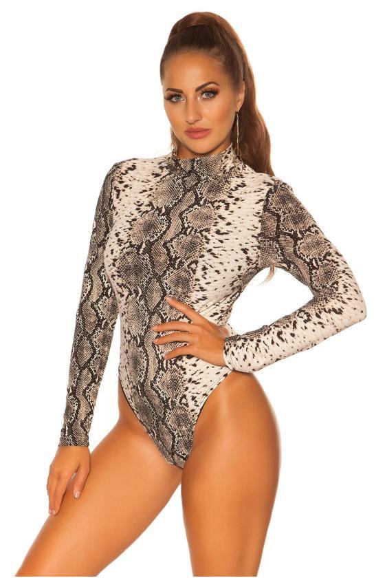 Tamsiai mėlynos spalvos suknelė MP32875