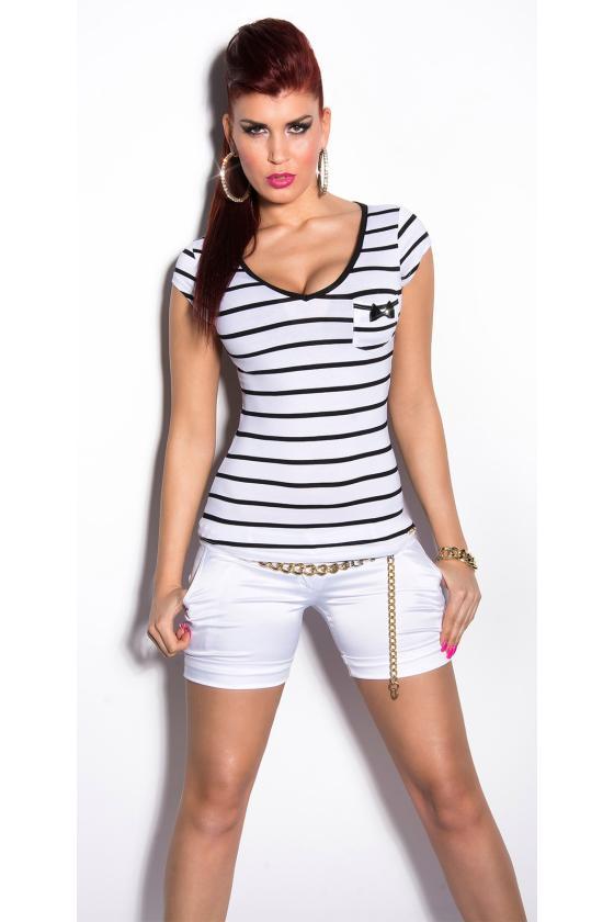 Juodos spalvos midi ilgio suknelė_203896