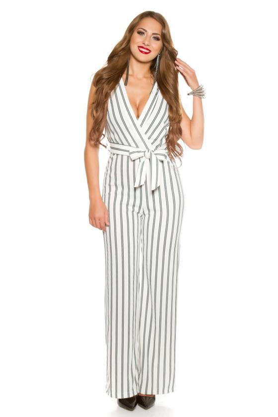 Kapučino spalvos tampri suknelė atvirais pečiais