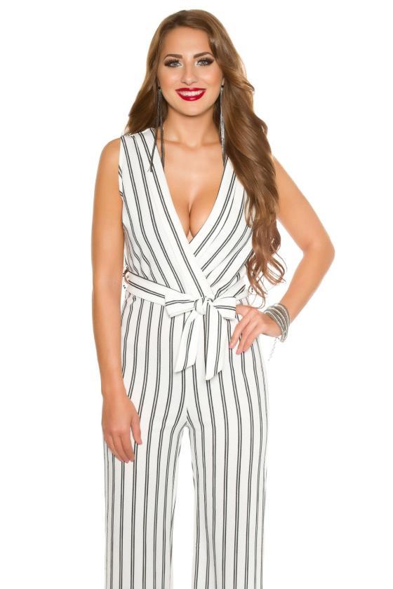 Kapučino spalvos tampri suknelė atvirais pečiais_204280