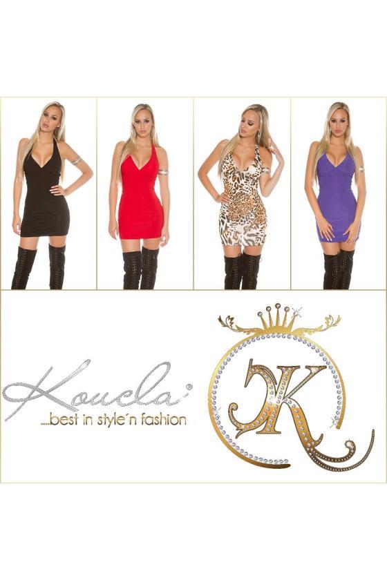 Smėlio spalvos sijonas MP80342