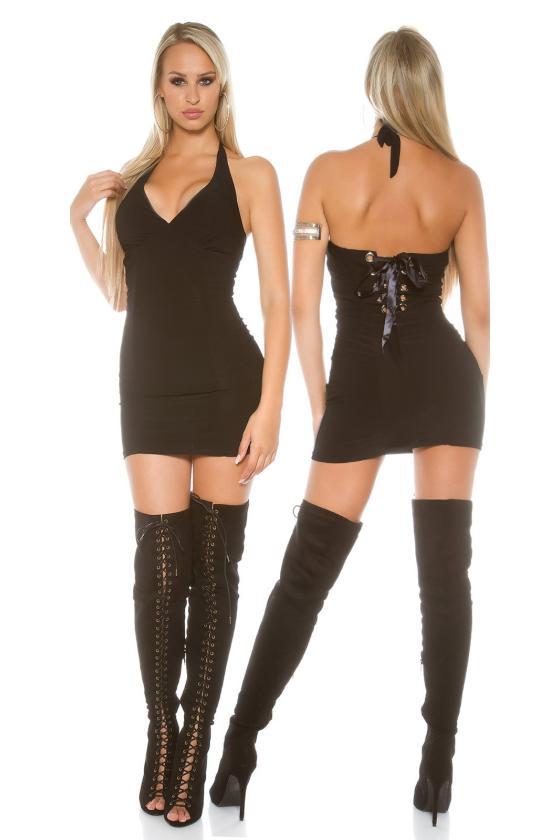 Smėlio spalvos sijonas MP80342_204350